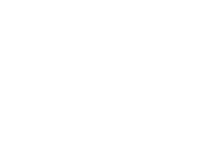 Roloplast logo white