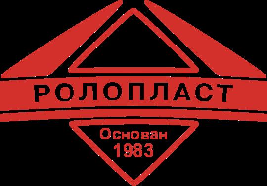 Roloplast logo